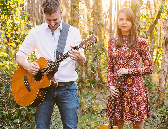 sapphire photos gold coast acoustic duos hire singers musicians and entertainers queensland. Black Bedroom Furniture Sets. Home Design Ideas